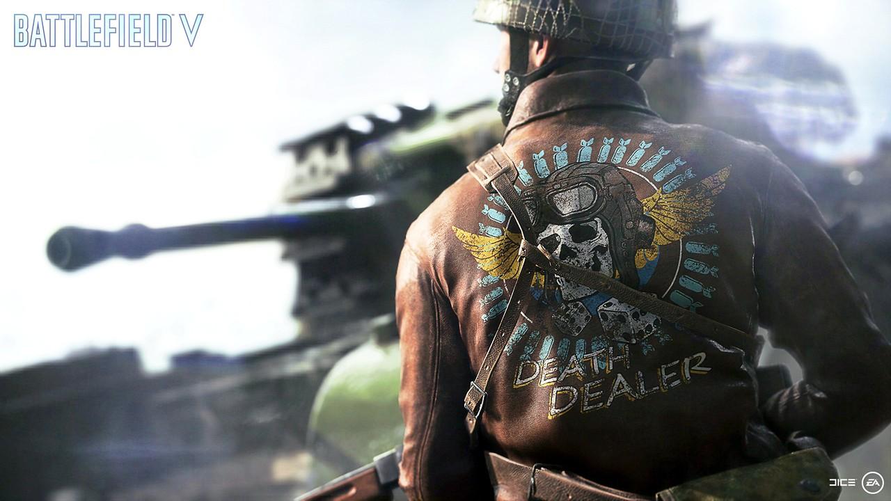 Battlefield V: svelate le modifiche apportate dopo la Beta