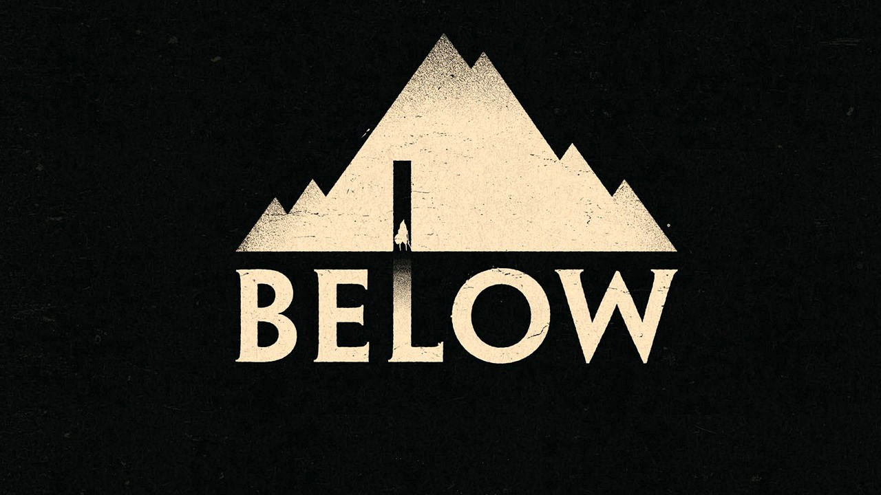 Below: nuovo video di gioco dal PAX West
