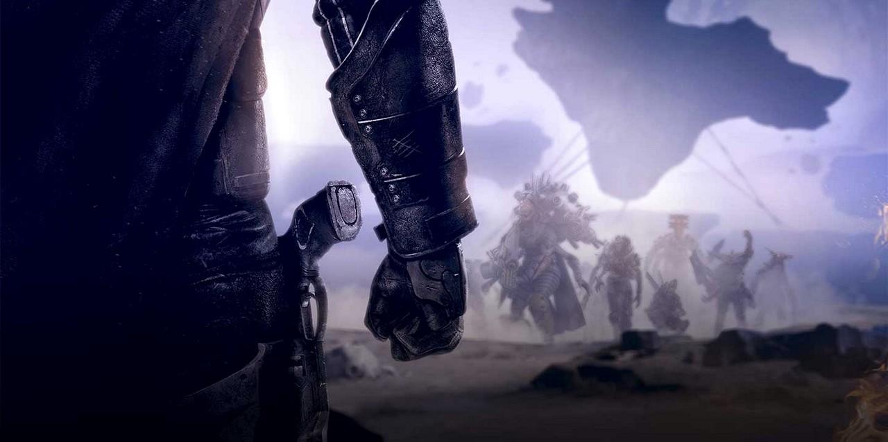 Destiny 2: I Rinnegati – la prima missione e l'esplorazione della Riva Contorta nei nostri video