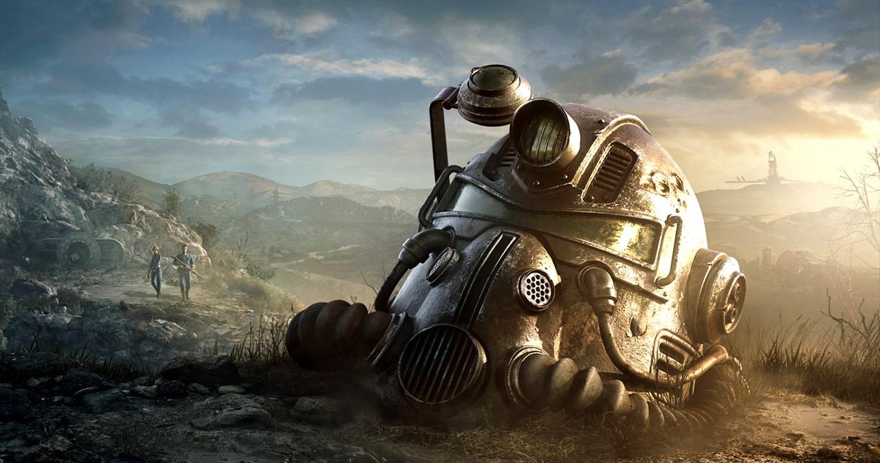 """Fallout 76: Bethesda promette espansioni gratuite e supporto """"eterno"""""""