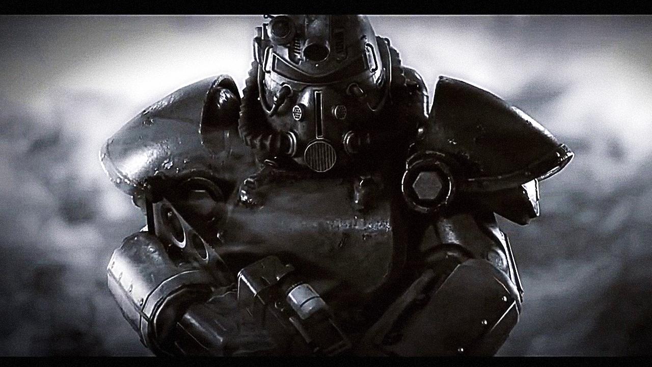 Fallout 76: ecco le date della Beta e il filmato introduttivo