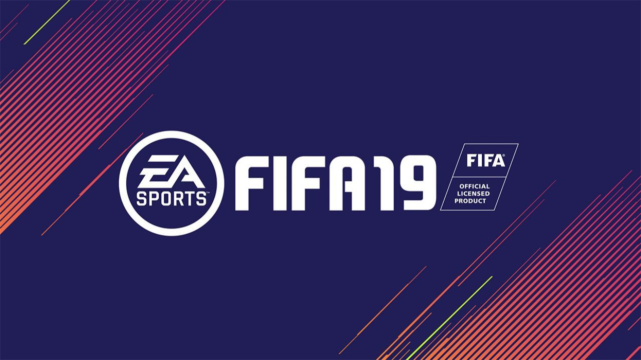 FIFA 19, svelate le nuove icone