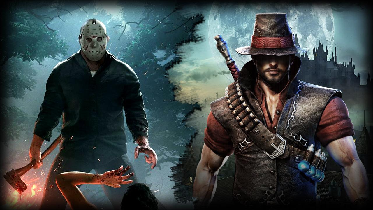 PlayStation Plus e Xbox Games With Gold: ecco i giochi gratis di Ottobre