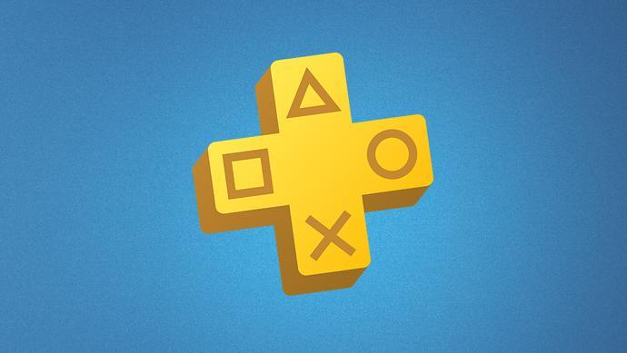 PlayStation Plus, sconto sull'abbonamento annuale