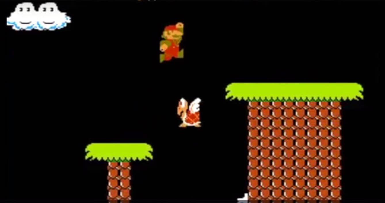 Nintendo Switch Online, ecco la lista dei giochi NES al lancio