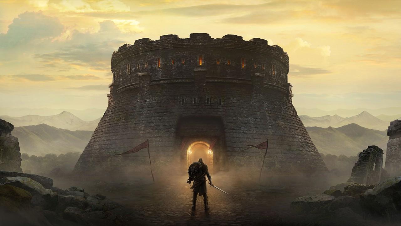 The Elder Scrolls Blades: nuovo video di gioco su iPhone XS Max