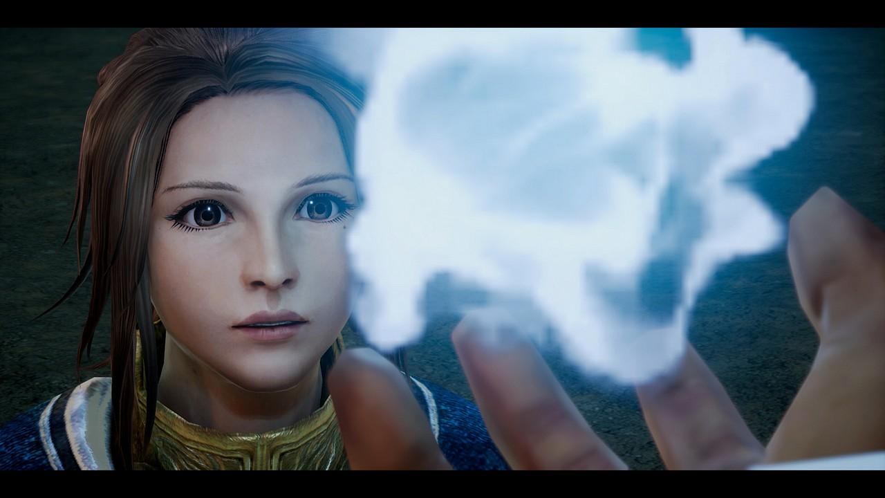 The Last Remnant Remastered esce su PS4 a dicembre – ecco le immagini e il video di annuncio
