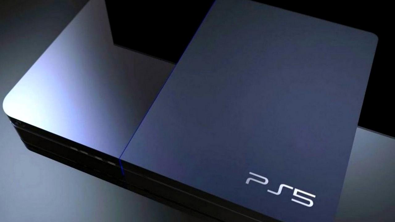 """PlayStation 5 con giochi PS4 """"potenziati"""" e retrocompatibili?"""
