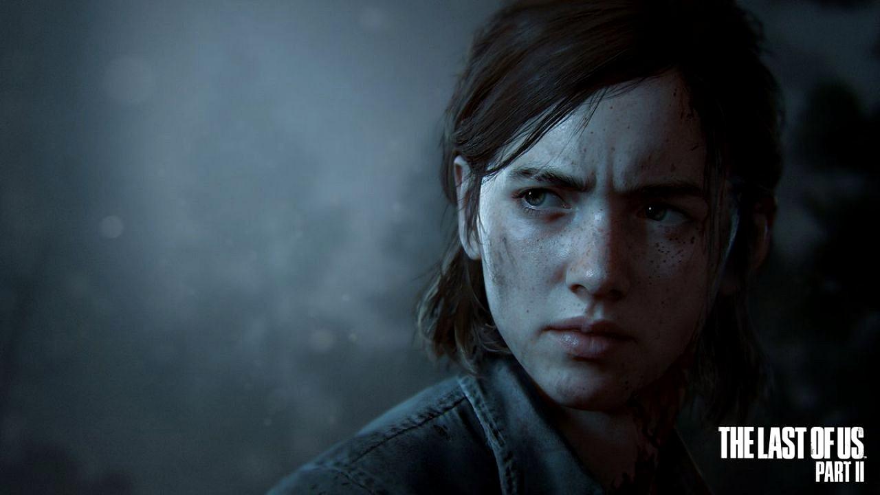 The Last of Us Part II, Sony conferma: uscirà nel 2019