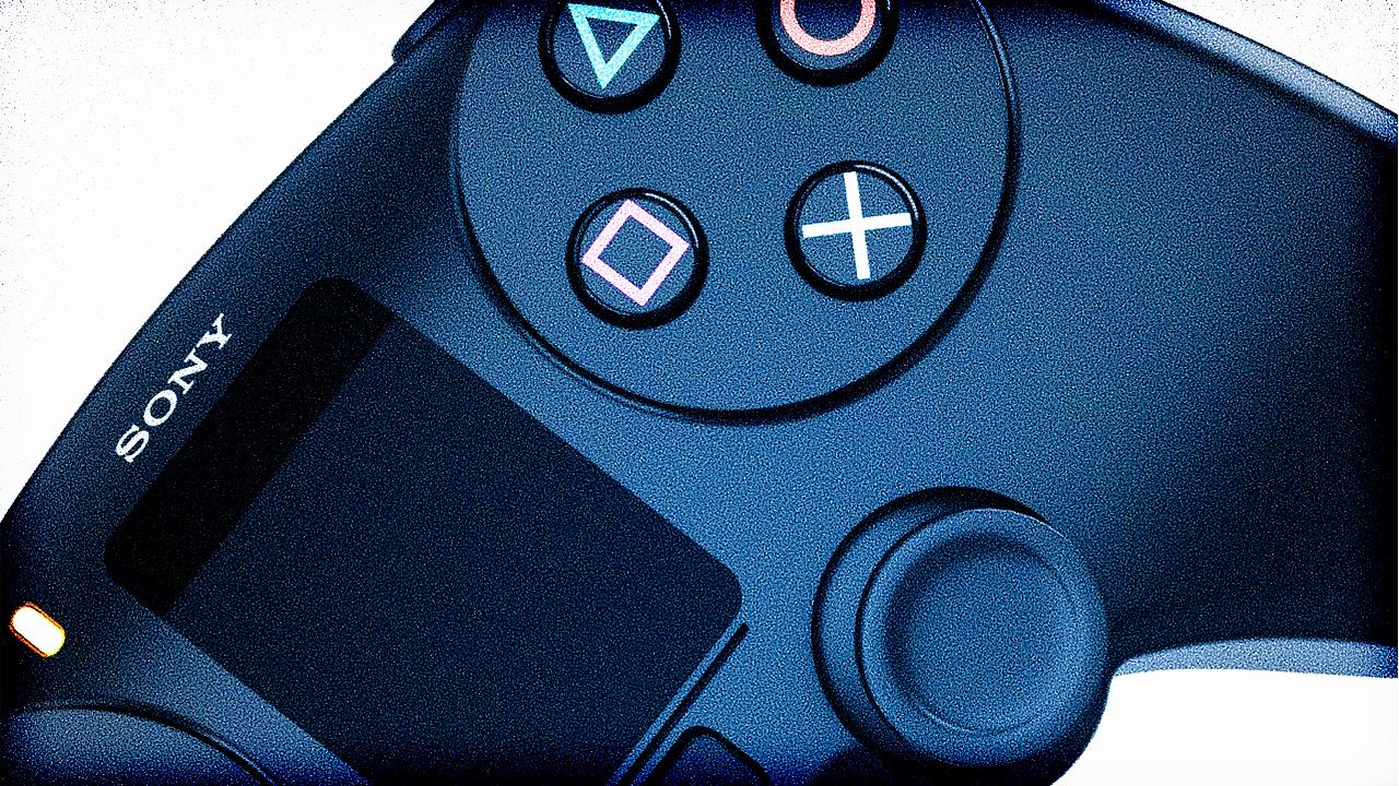 PS5, nuovi rumor: uscirà nel 2020 e costerà 500 dollari