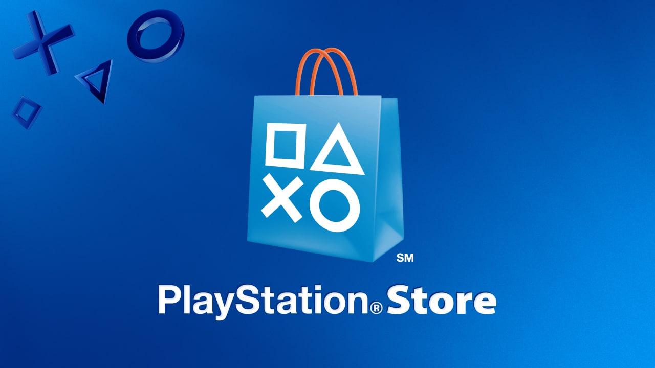 PlayStation 4: partono le Offerte Flash! sul PlayStation Store