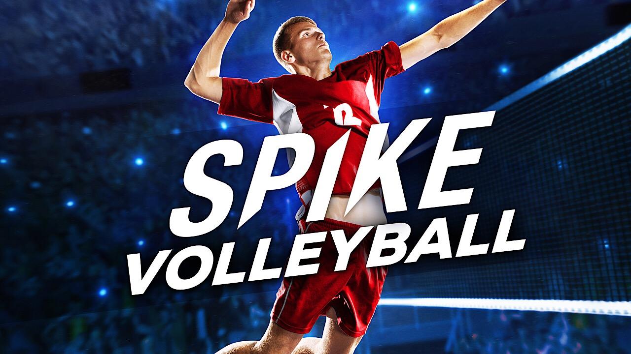 Spike Volleyball: Bigben svela la nuova simulazione sportiva per PC, PS4 e Xbox One