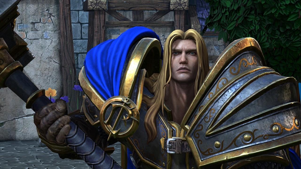 Warcraft III: Reforged annunciato ufficialmente da Blizzard – immagini e video