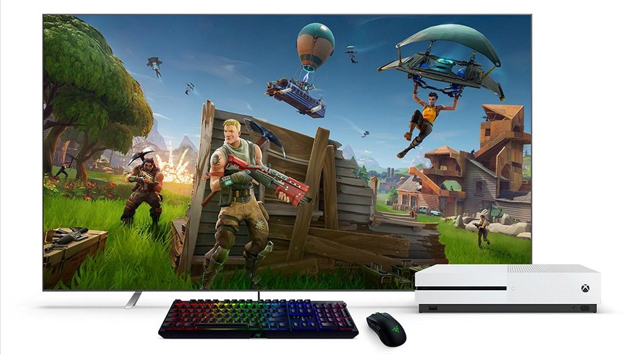 Xbox One, l'update di novembre è disponibile: ecco tutte le novità