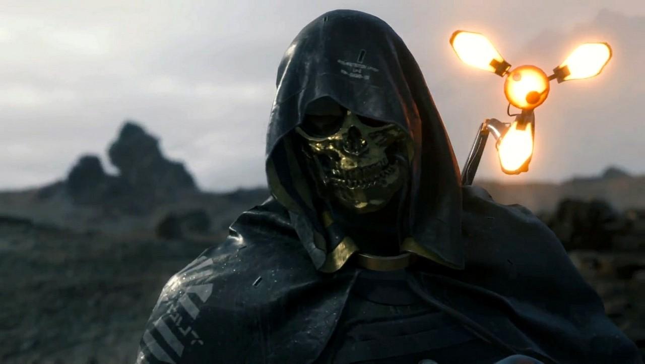 Videogiochi più attesi del 2019: la Top 15 di Gamesblog.it
