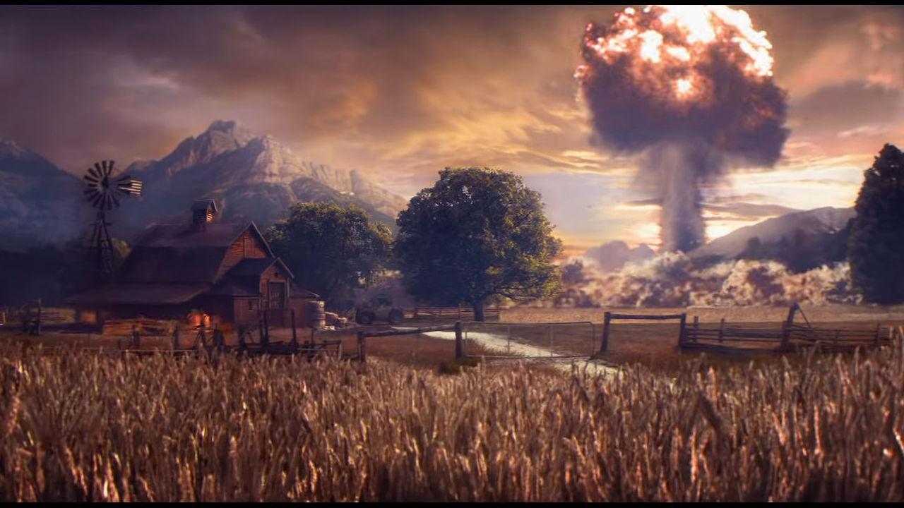 Far Cry 6 verrà mostrato ai Game Awards 2018, ecco il teaser trailer