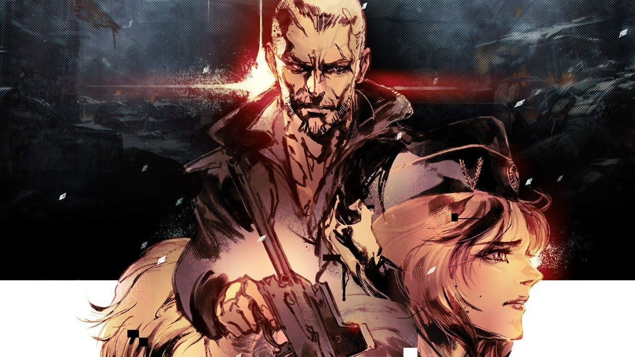 "Left Alive: nuovo video ""Find a Way to Survive"""