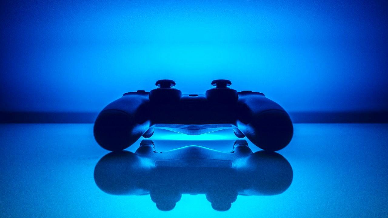 PlayStation 5: il controller next-gen avrà un touchscreen olografico?