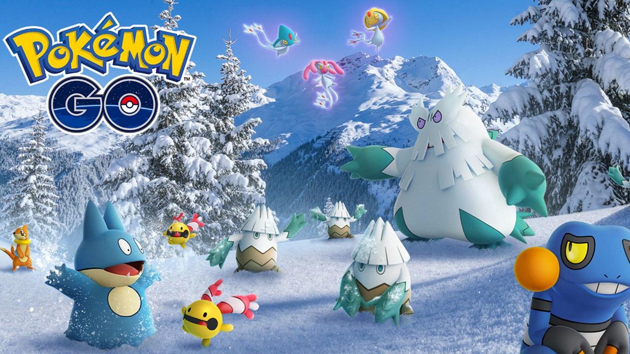 Pokemon GO: nuovo video sulle Sfide tra Allenatori