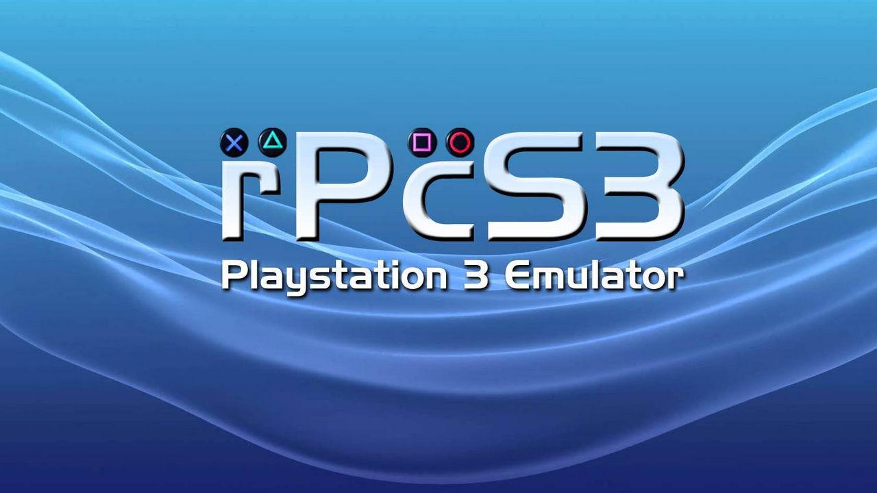 RPCS3: l'emulatore di PS3 migliora le prestazioni, nuovo video con Fight Night Round 4