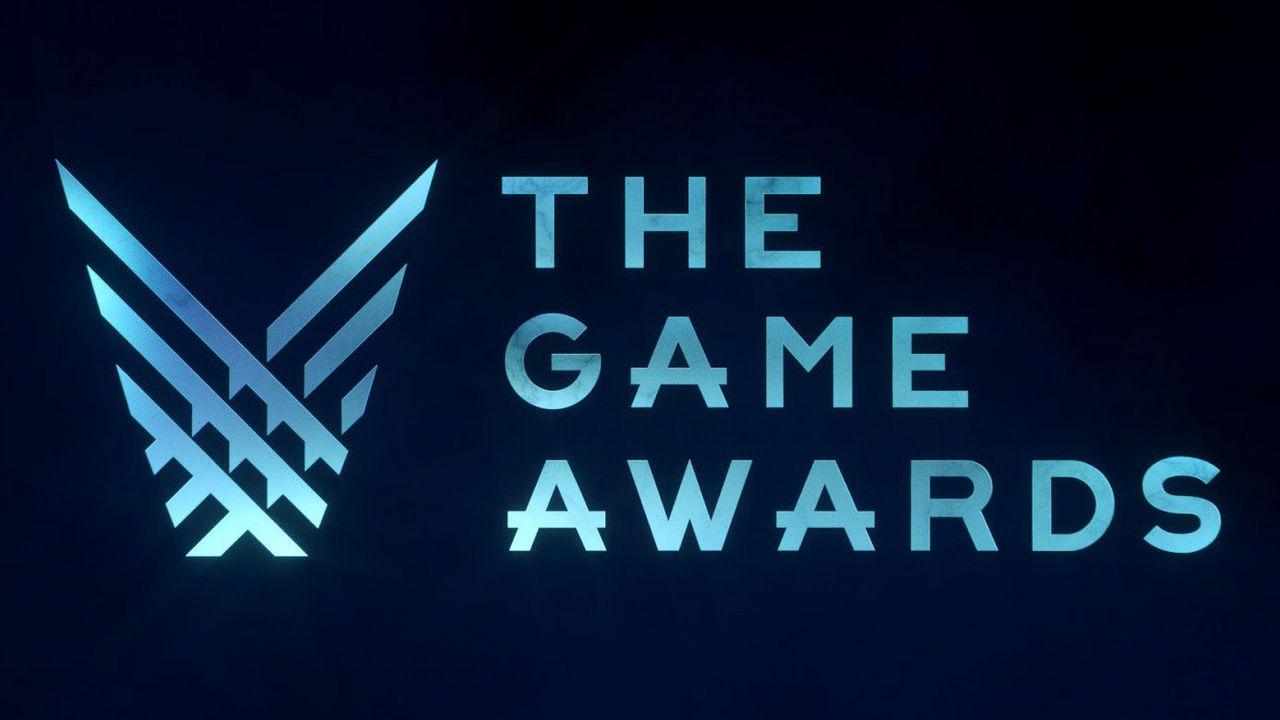 The Game Awards 2018: ecco le principali video premiere