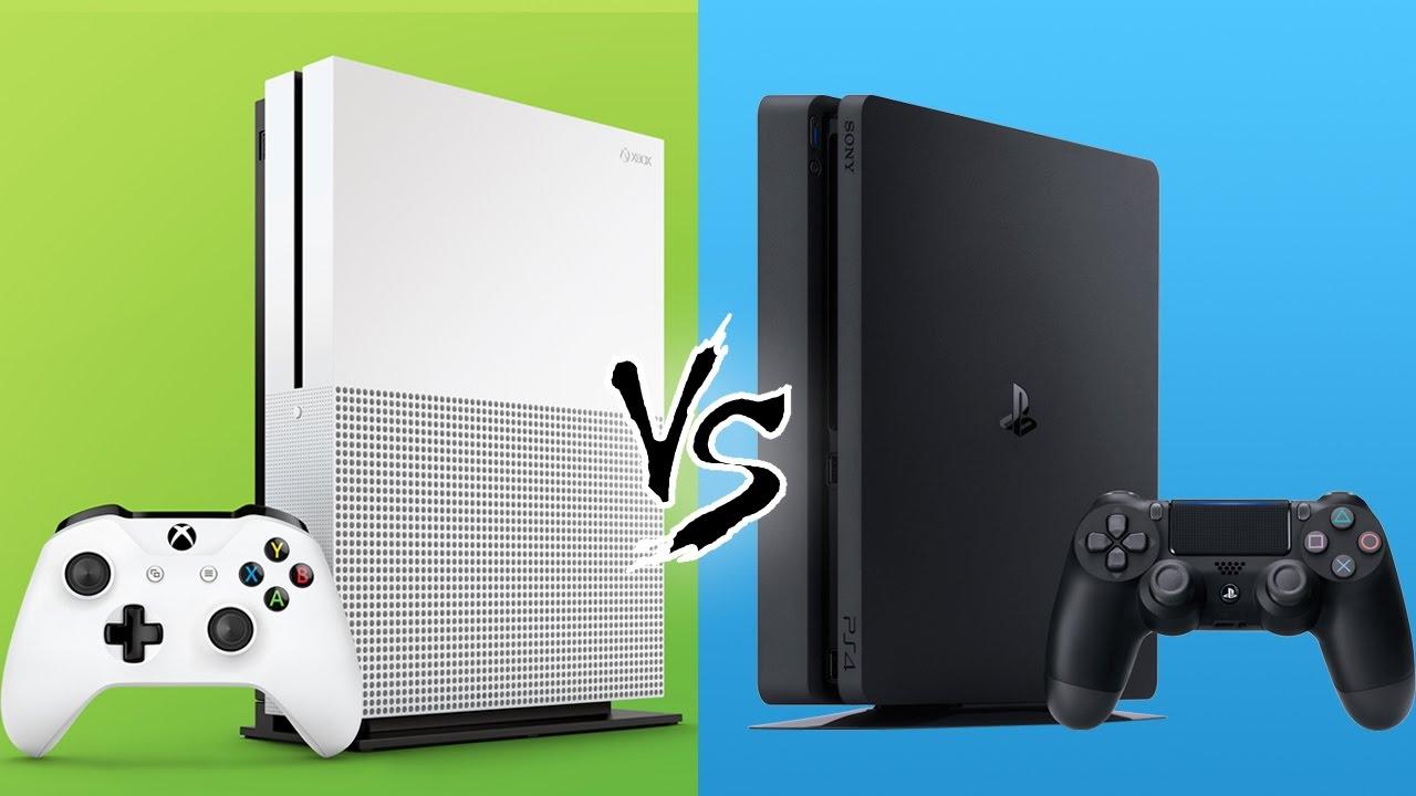 Console Next-Gen: Xbox Scarlett batterà PS5 secondo Engadget