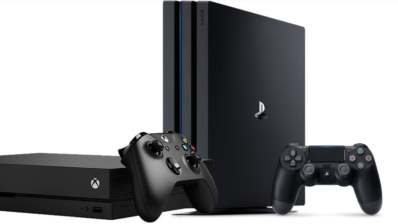 PS5 e Xbox Scarlett: data di uscita, annuncio e prezzo secondo gli analisti di NPD