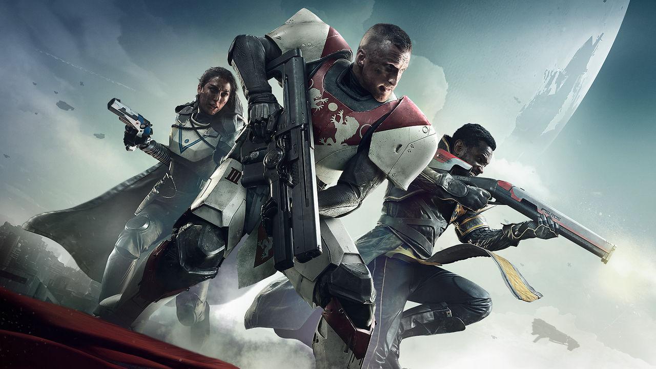 Bungie divorzia da Activision e mantiene i diritti su Destiny