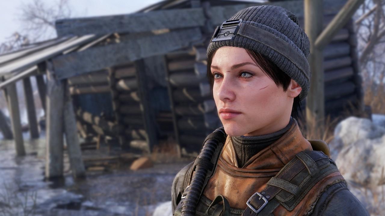 Metro Exodus, è ufficiale: su PC uscirà solo su Epic Games Store