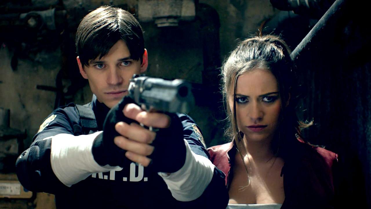 Resident Evil 2 Remake: il live-action celebra il genio horror di George Romero