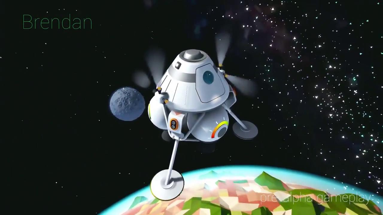 Astroneer è disponibile su PC e Xbox One: ecco il video di lancio