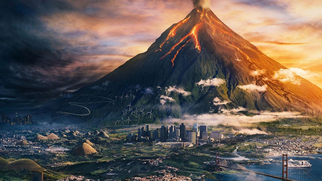 Civilization VI: Gathering Storm, tutte le novità dell'espansione in un video