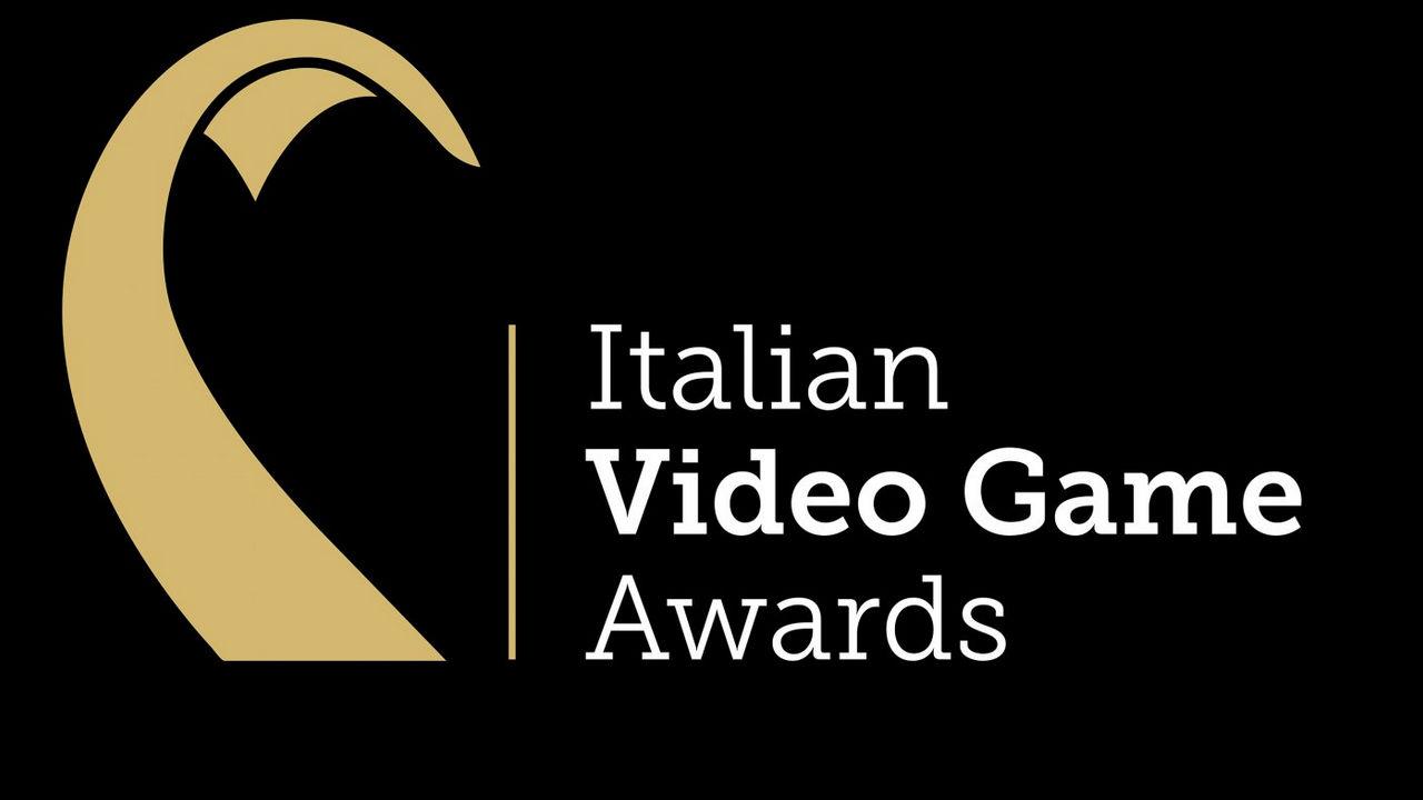 Italian Video Game Awards 2019: ecco le nomination agli Oscar dei videogiochi