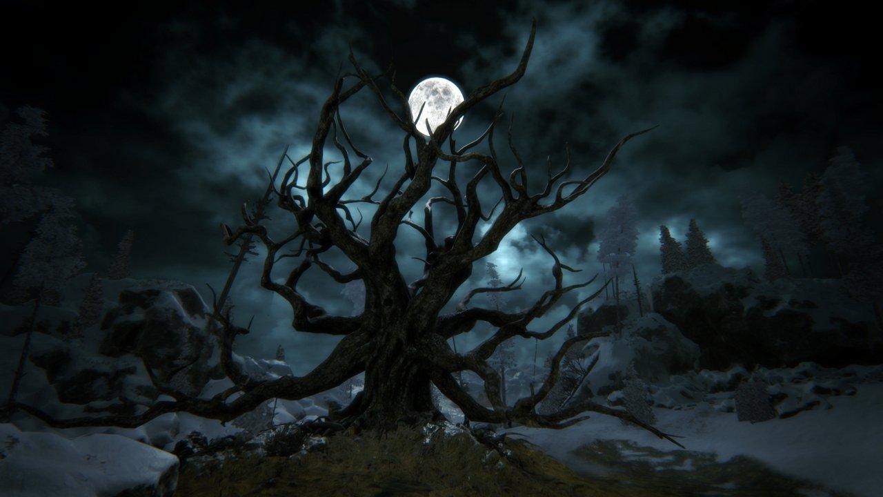 Kholat: l'avventura horror è gratis su Steam per un periodo limitato
