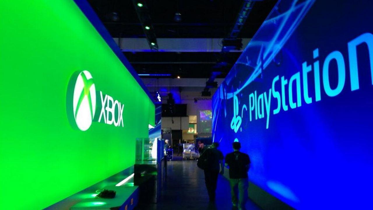 Xbox Scarlett: nuovi indizi sulle specifiche di sistema della console next-gen