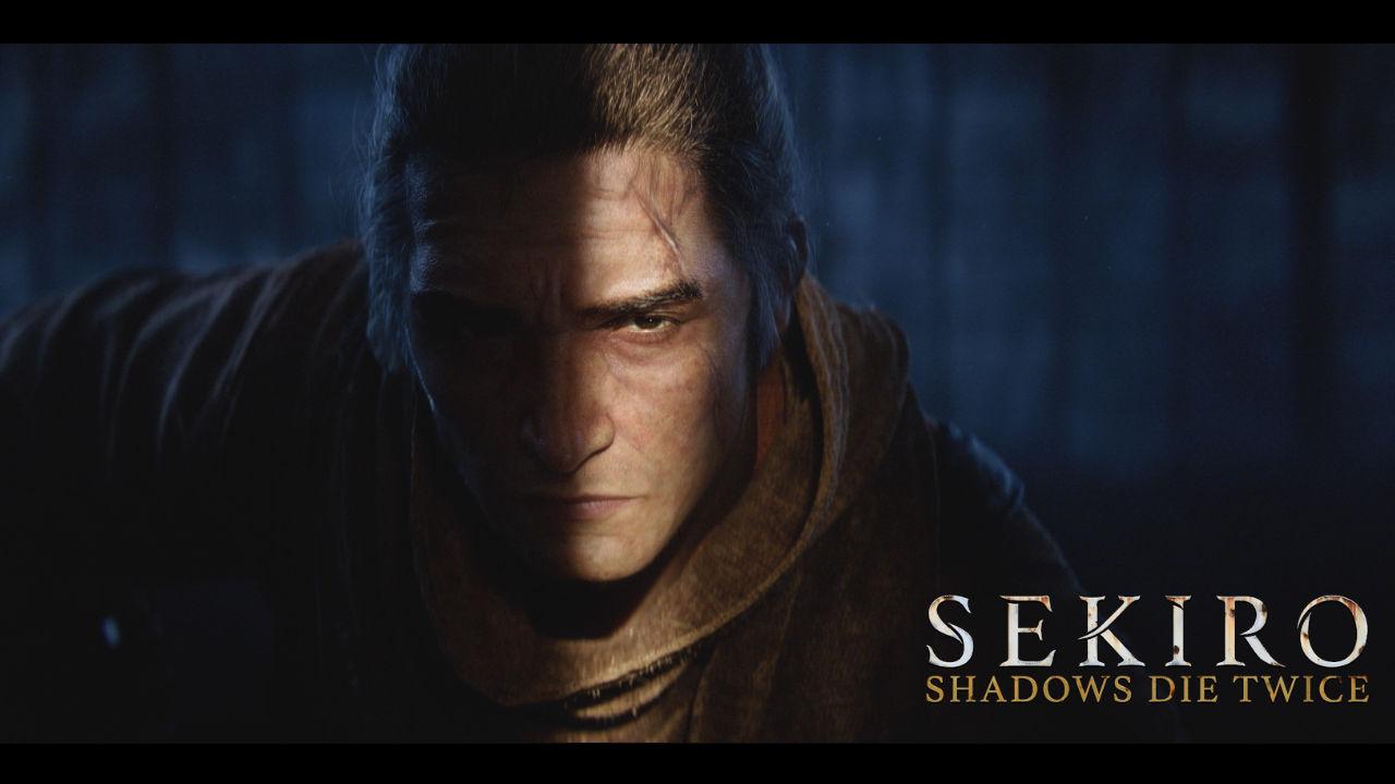 Sekiro: Shadows Die Twice – Video della Storia e requisiti di sistema PC
