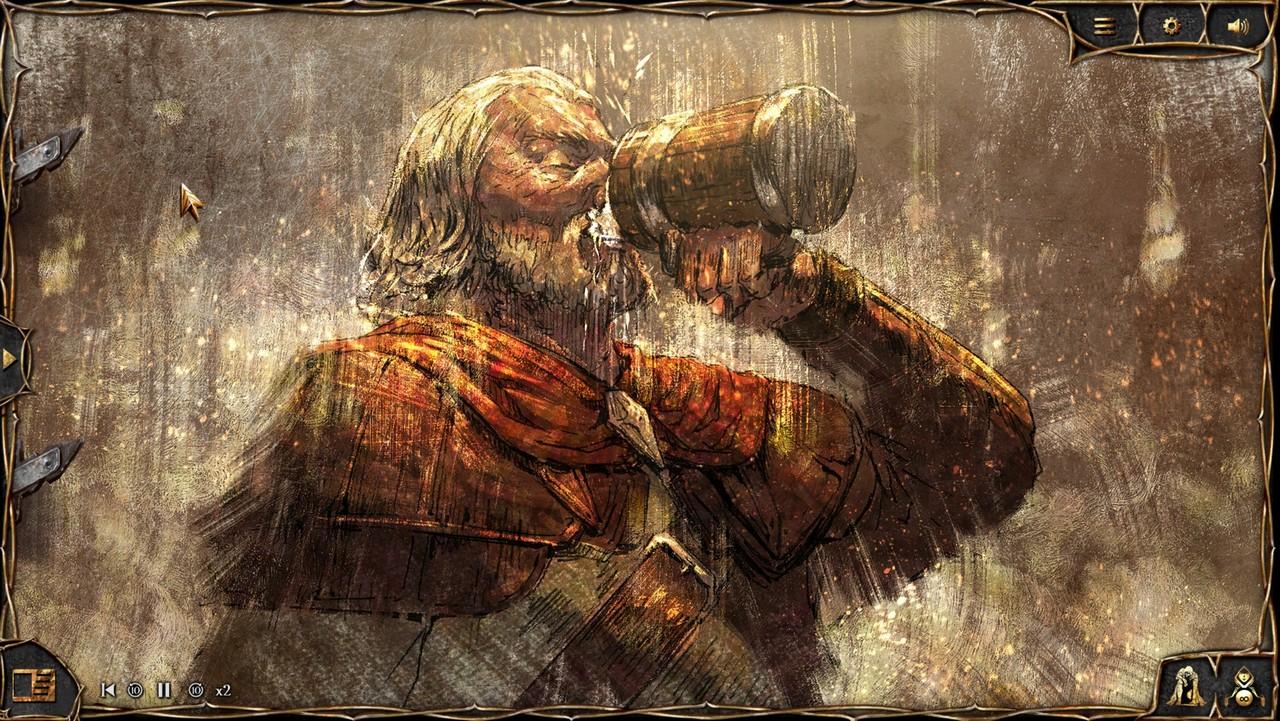 The Ballad Singer: la versione finale sbarca su Steam