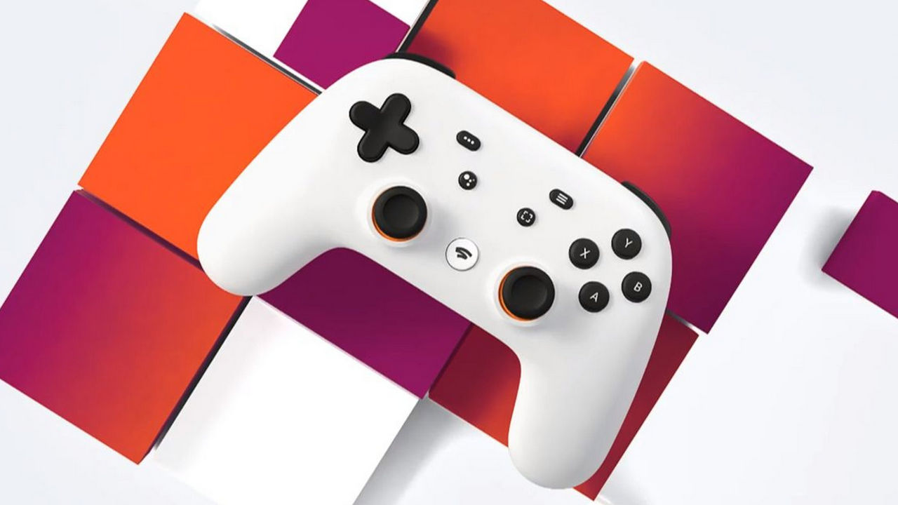 Google Stadia: nuovo video con DOOM Eternal dalla GDC 2019