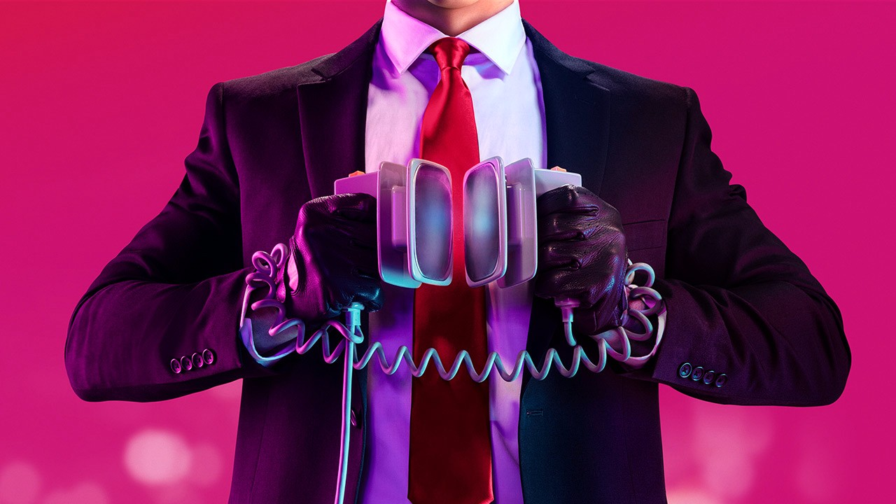 Hitman 2: ecco The Politician, il quarto Bersaglio Elusivo