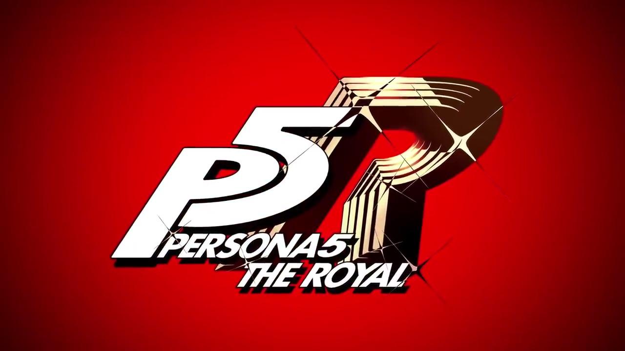 Persona 5 The Royal annunciato ufficialmente per PS4