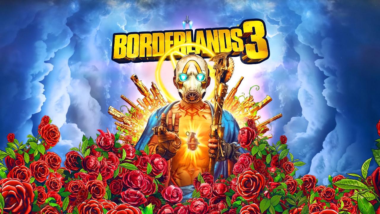 Borderlands 3 esce a settembre: immagini, video e info sul gameplay