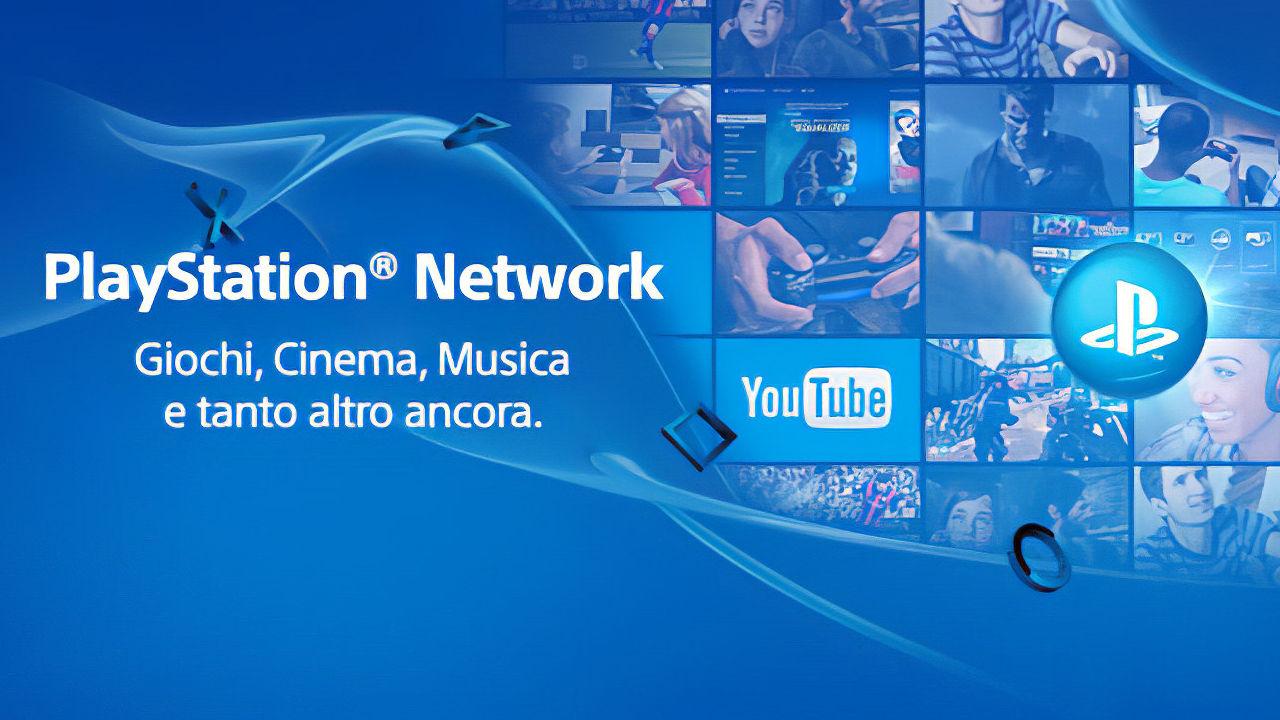 PlayStation 4: arriva la funzione per il cambio del nickname su PSN