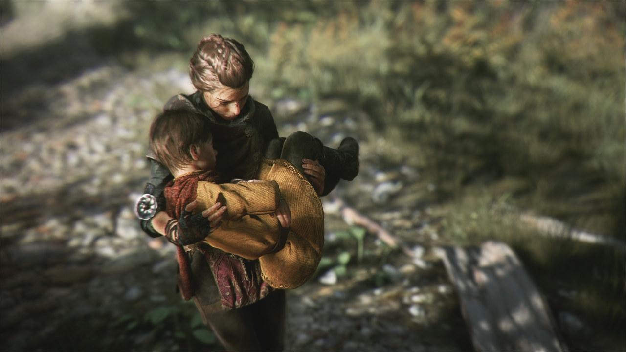 A Plague Tale: Innocence – Crafting, Alchimia e Gameplay nella nuova video anteprima