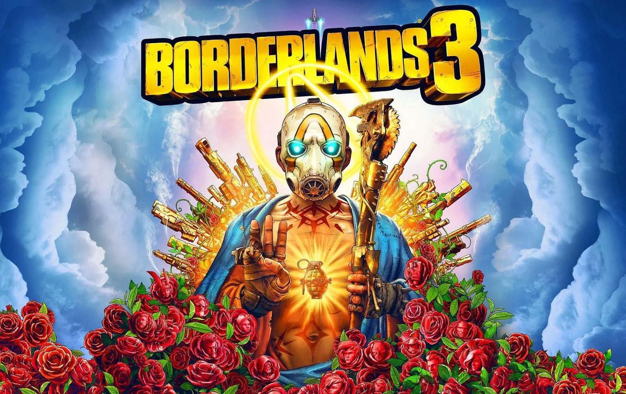 Borderlands 3: tutte le novità di gameplay dall'ultimo evento
