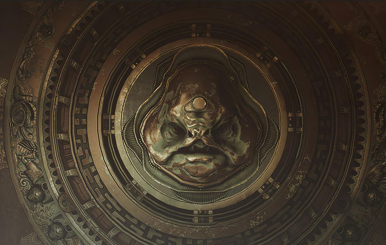 Destiny 2: tutte le novità della Stagione della Ricchezza