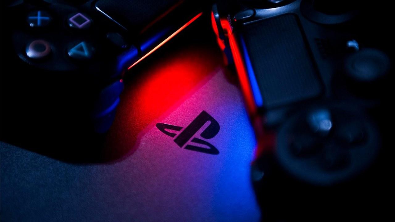 PS5 utilizzerà una GPU AMD Radeon con design RDNA e CPU Zen 2 next-gen