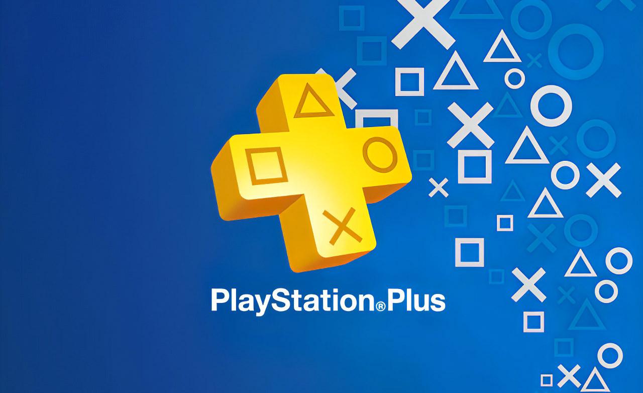 PS Plus Giugno 2019: data di uscita e rumor sui giochi gratis per PS4