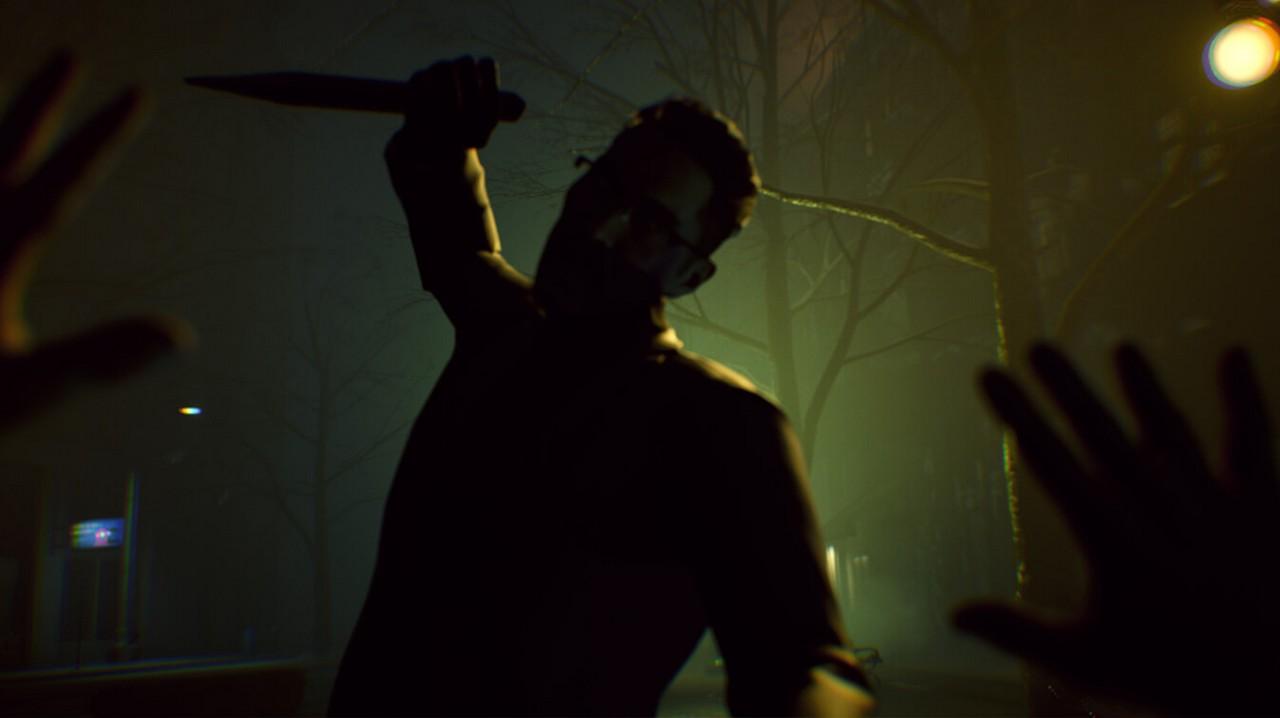 Vampire The Masquerade Bloodlines 2: il nuovo video illustra il clan Brujah