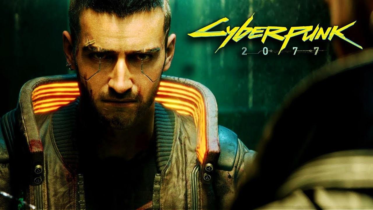 Cyberpunk 2077: CD Projekt discute delle espansioni post-lancio