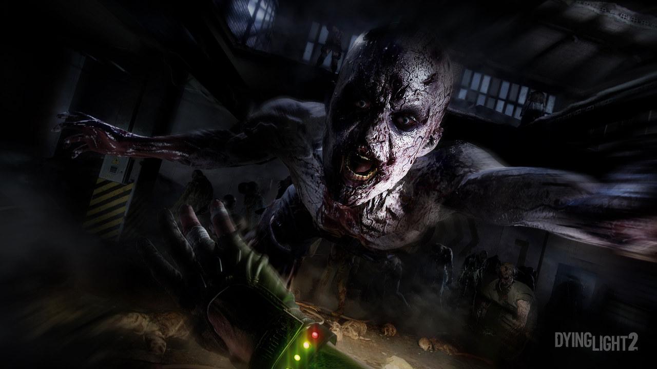 Gli zombie di Dying Light 2 invadono l'E3: ecco il nuovo, spaventoso trailer